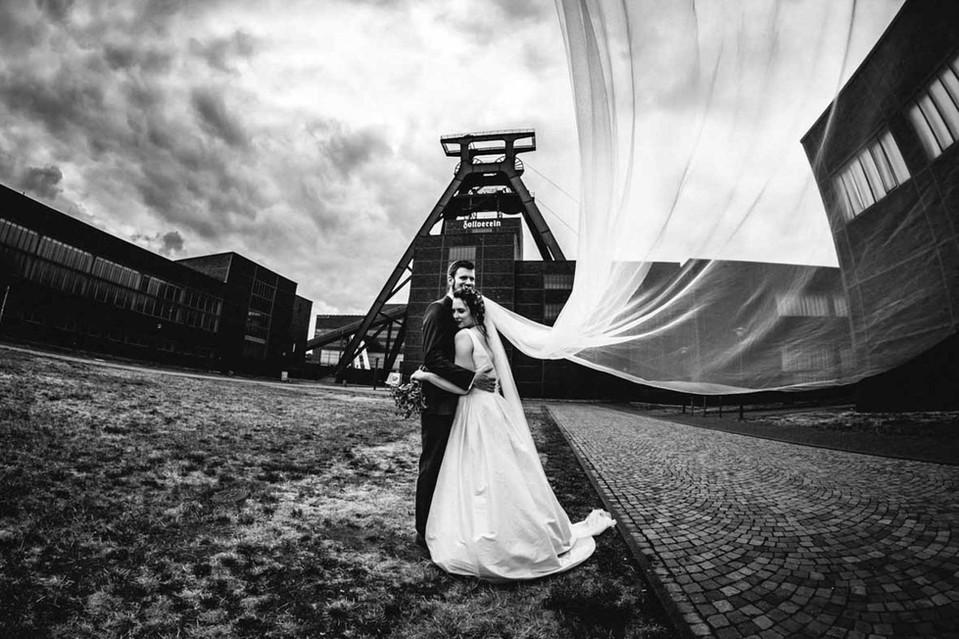 Hochzeitsfotograf Eventzeche Essen-140.j