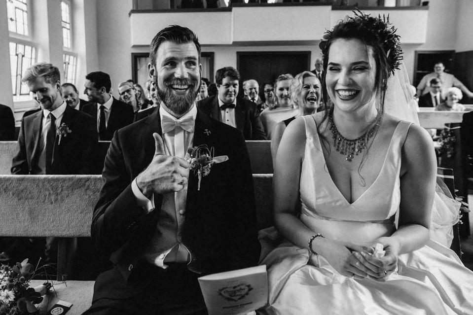 Hochzeitsfotograf Eventzeche Essen-127.j