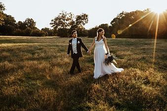 Hochzeitsfotograf Schloss Diersfordt-000