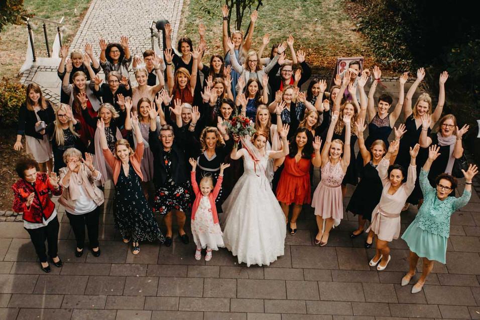 Hochzeitsfotograf Essen NRW-146.jpg
