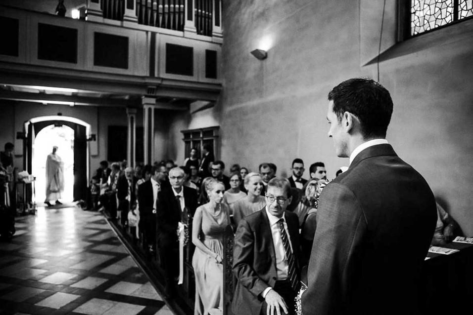 Hochzeit Steverburg-119.jpg