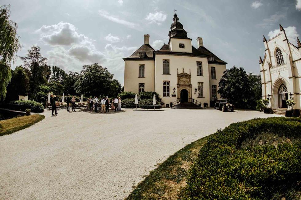 Hochzeit Schloss Gartrop-117.jpg