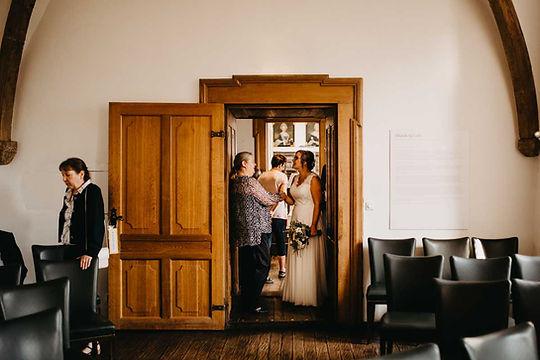 Haus Kemenade Hochzeit-7.jpg