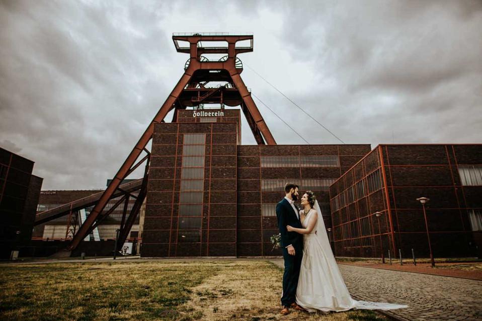 Hochzeitsfotograf Eventzeche Essen-137.j
