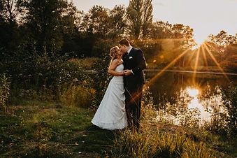 Hochzeitsfotograf Bottrop2.jpg