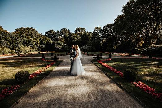 Hochzeitsfotograf Schloss Berge-25.jpg