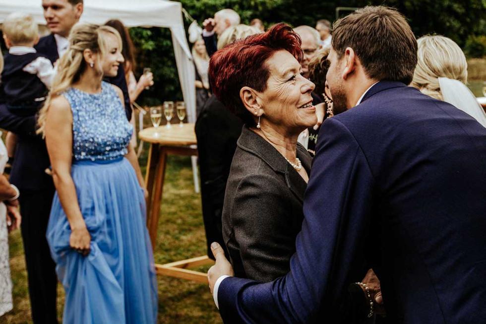 Hochzeitsfotograf Duisburg-138.jpg