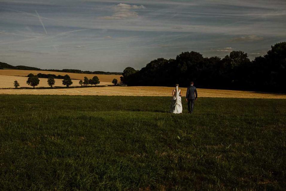 Hochzeit Steverburg-151.jpg