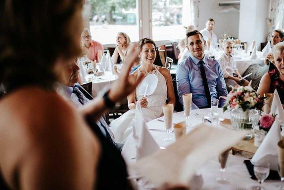 Hochzeit Rüdenstein-7.jpg