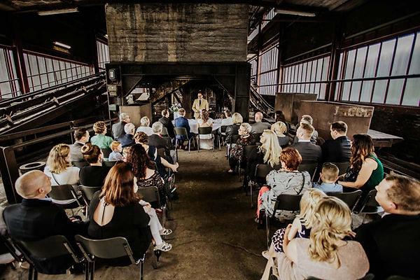 Hochzeit Standesamt Zollverein-24.jpg