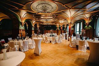 Hochzeit Stadthalle Rossini Wuppertal-24