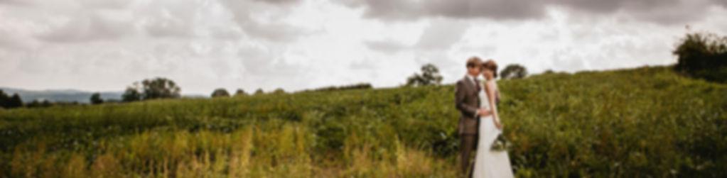 Hochzeitsfotograf Essen Kray, Hochzeitsfotograf Düsseldorf, Hochzeitsfotograf Ruhrgebiet, Hochzeitsfotograf Münster, Hochzeitsfotograf Duisburg, Hochzeitsfotograf Mülheim, Hochzeitsfotograf Dortmund, Hochzeitsfotograf Gelsenkirchen, Hochzeitsfotograf Bochu