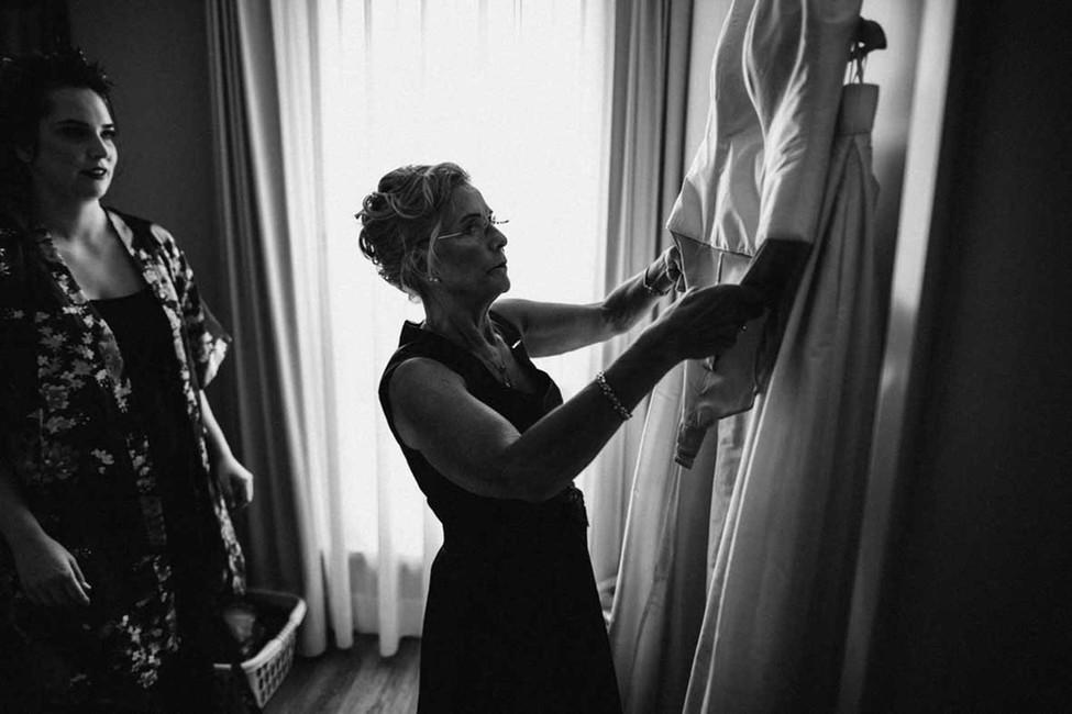Hochzeitsfotograf Eventzeche Essen-102.j