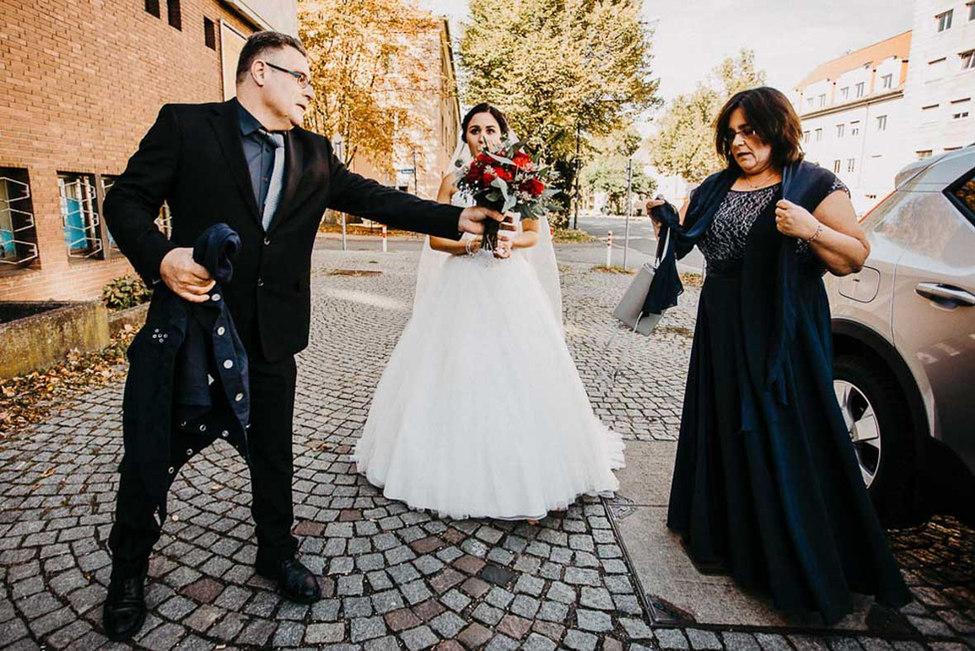 Hochzeit 12Apostel Essen-119.jpg