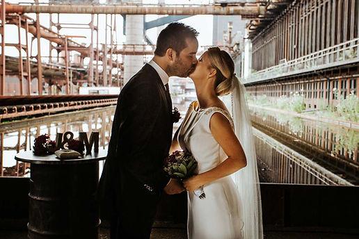 Hochzeit Kokerei Zollverein-5.jpg