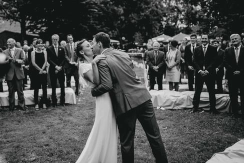Hochzeitsfotograf Raesfeld