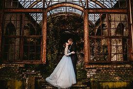 Hochzeit Villa Au Velbert Essen Fotograf