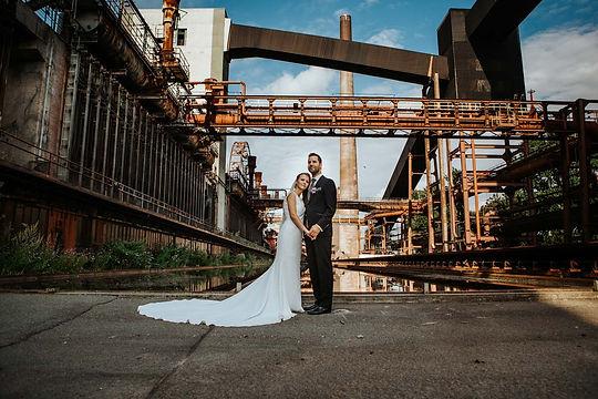 Hochzeit Kokerei Zollverein.jpg