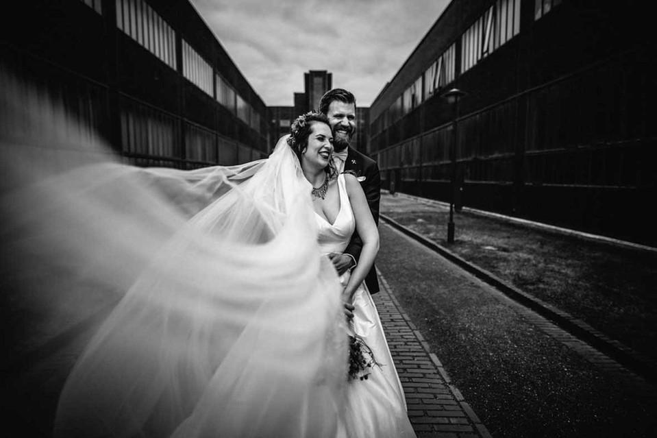Hochzeitsfotograf Eventzeche Essen-144.j