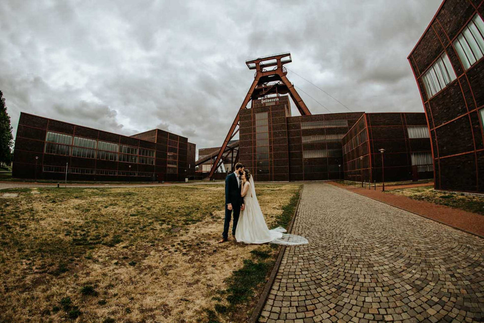 Hochzeitsfotograf Eventzeche Essen-136.j