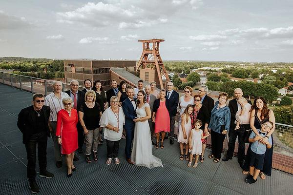 Hochzeit Erich Brost Zollverein-29.jpg