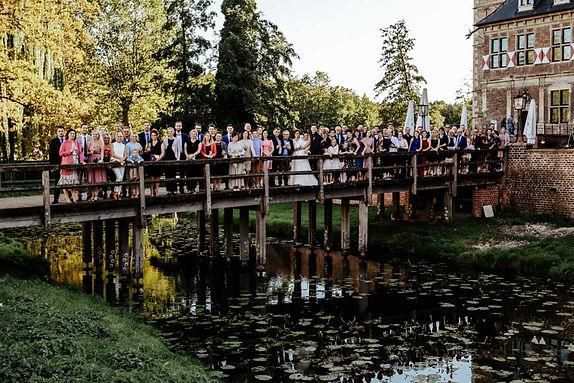 Hochzeit Schloss Raesfeld-18.jpg