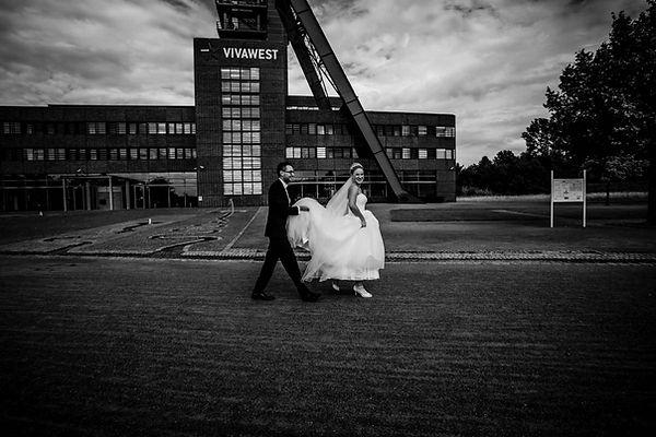 Hochzeitsfotograf gelsenkirchen-2.jpg