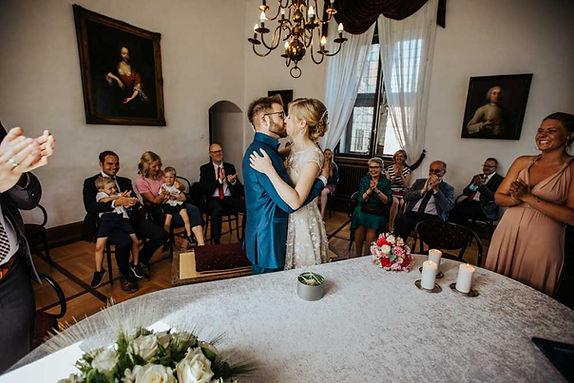 Hochzeit Schloss Raesfeld-24.jpg