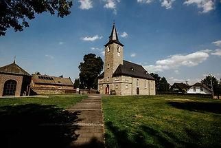 St.Laurentius Mintard-3.jpg