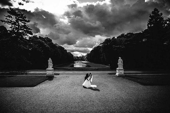 Hochzeit Schloss Benrath-15.jpg