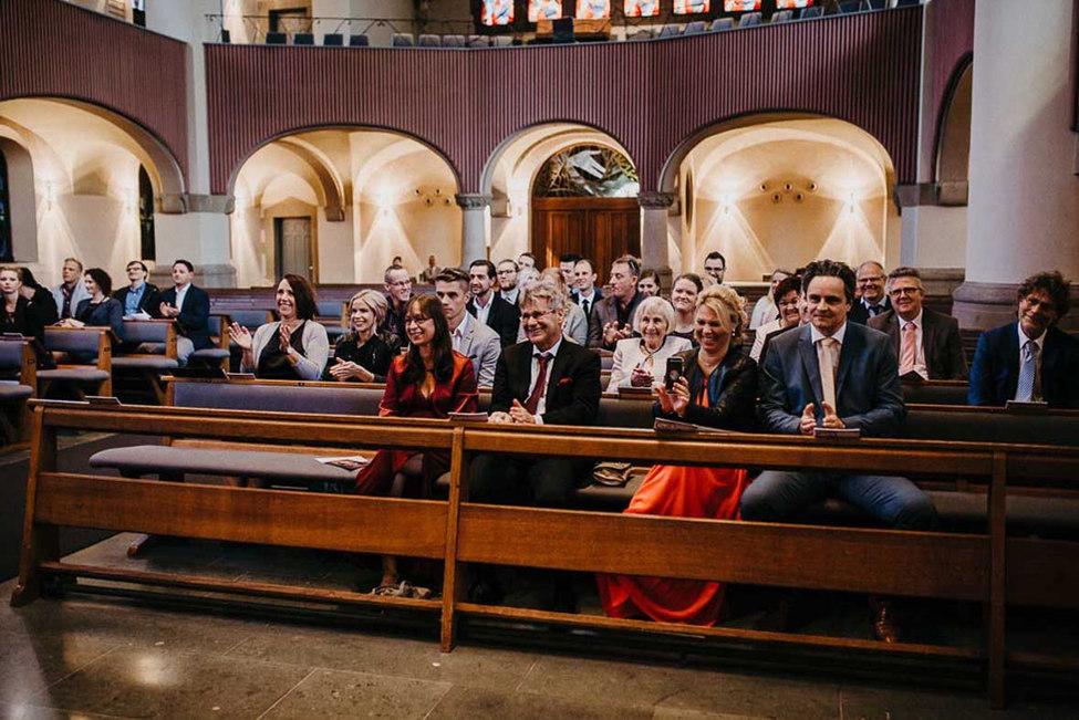 Hochzeit 12Apostel Essen-138.jpg