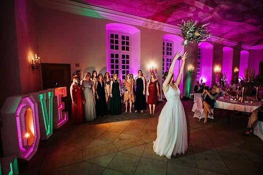 Hochzeit Schloss herten-27.jpg