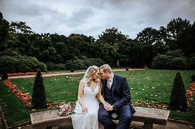 Hochzeitsfotograf Schloss Berge-46.jpg