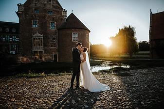 Hochzeitsfotograf-Essen-Nrw-Wildwedding