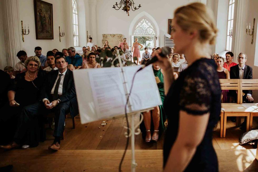 Hochzeit Schloss Gartrop-142.jpg