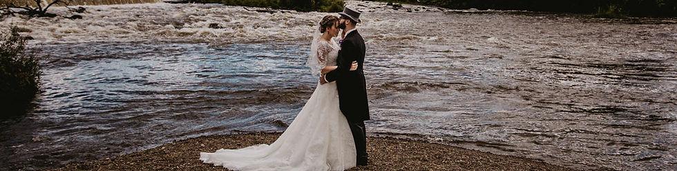 Hochzeit%20in%20K%C3%B6ln_edited.jpg