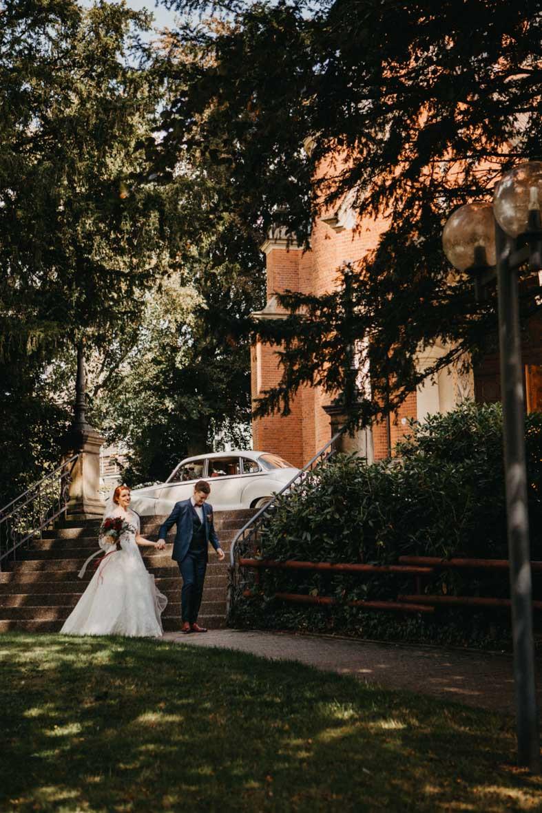 Hochzeitsfotograf Essen NRW-140.jpg