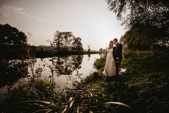 Hochzeit Wellenbad-15.jpg