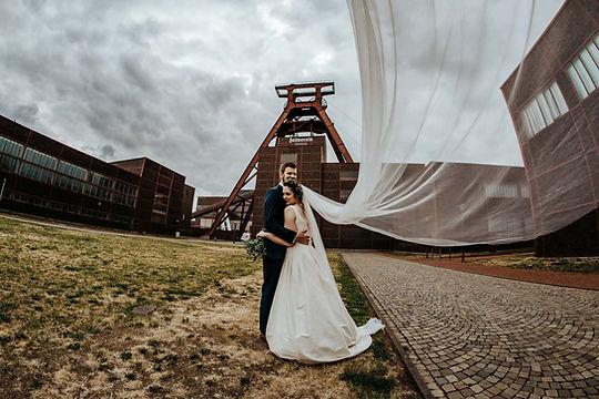 Hochzeit Zeche Zollverein-138.jpg