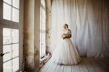 Hochzeit Schloss Diersfordt-25.jpg