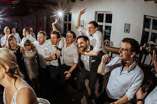 Hochzeit Liebevoll Auermühle-18.jpg
