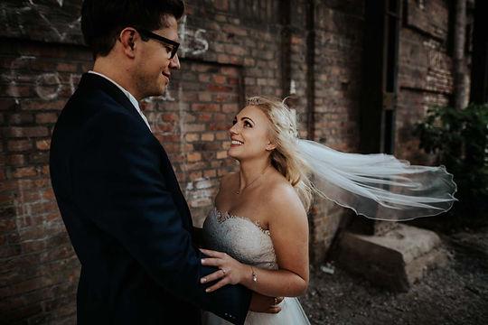 Hochzeit unser fritz-32.jpg