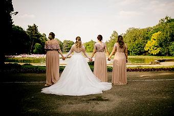 Hochzeit Schloss Wahn.jpg
