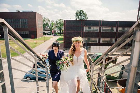 Hochzeit Standesamt Zollverein-3.jpg