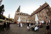Hochzeit Schloss Raesfeld-153.jpg