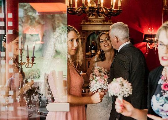 Hochzeit Wellenbad-5.jpg