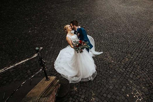 Hochzeit Schloss Raesfeld-49.jpg