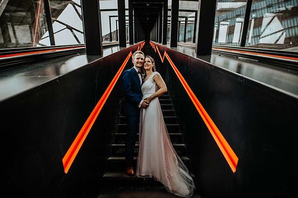 Hochzeit Erich Brost Zollverein-36.jpg