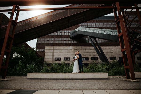 Hochzeit Zeche Zollverein-130.jpg