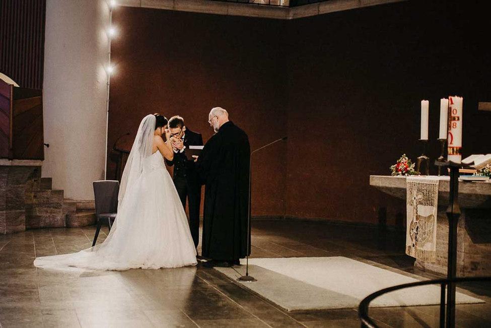 Hochzeit 12Apostel Essen-134.jpg